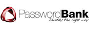 PasswordBank